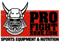 Profightzone.com